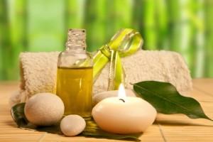 Масло чайного дерева при лечении молочницы