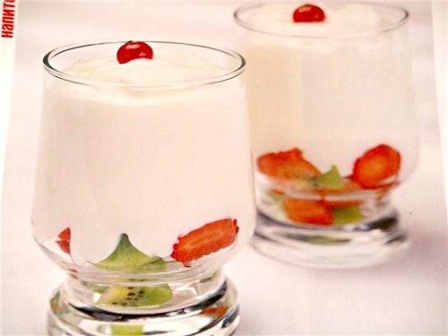 Лучшая диета и питание при заболевании молочницей