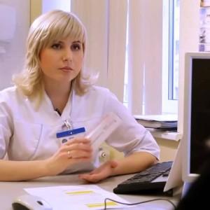 Обязателен при молочнице зуд Женское здоровье
