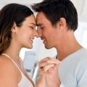 Передается ли молочница от женщины к мужчине