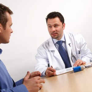 о мерах профилактике мужской молочницы