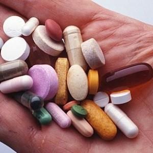 отзывы о препаратах от молочницы