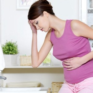 Через сколько проходит молочница после приема флюкостата