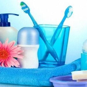 Диета при молочнице рекомендации и продукты