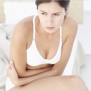 основные симптомы молочницы у женщин