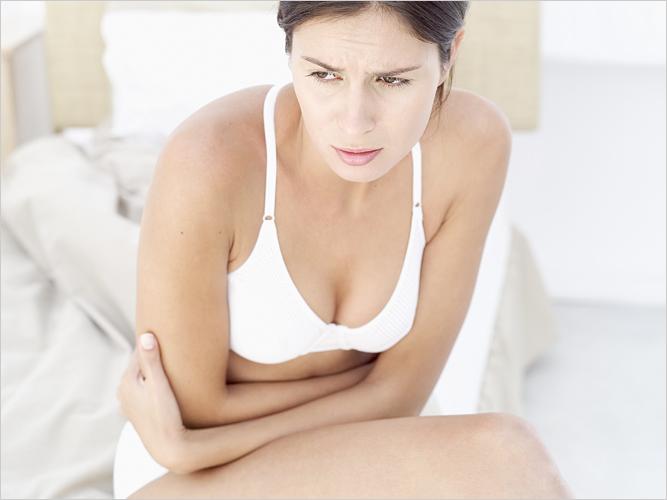 Молочница у женщин - лечение причины симптомы признаки препараты