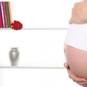 лечение молочницы на 3 триместре