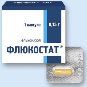 препараты от молочницы для мужчин и женщин