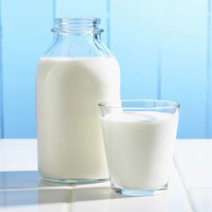 можно ли кисломолочные продукты при молочнице