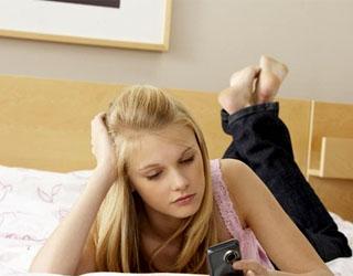 Молочница у девочек подростков причины