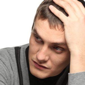 Кандидозный баланопостит у мужчин, лечение