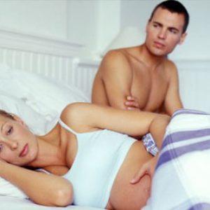 Лечение полового партнера при молочнице обязательно