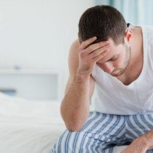 Лечение полового партнера при молочнице рекомендации