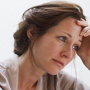 Хроническая молочница у женщин: лечение