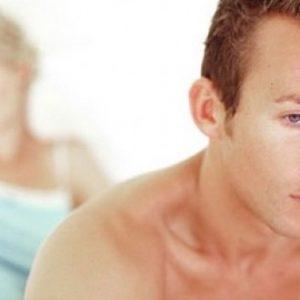 Молочница у мужчин: симптомы, лечение
