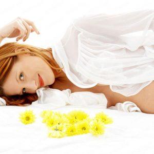 Молочница при беременности: лечение