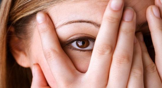 молочница симптомы у женщин