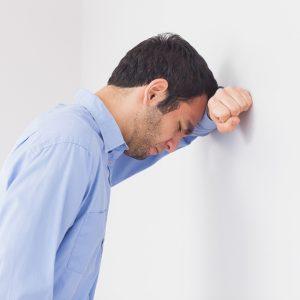 Кандидозы у мужчин: симптомы фото